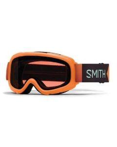 Smith Gambler Goggle-Habanero Geo-RC36