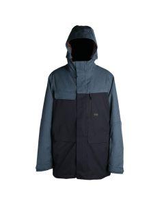 Ride Mens Georgetown Jacket