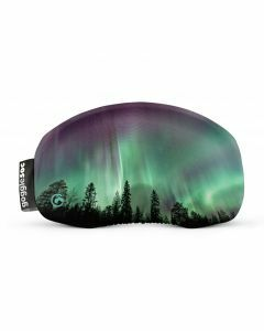 Goggle Soc Aurora