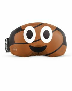 Goggle Soc Poop