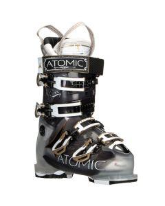 Atomic L Hawx 100 Ski Boot