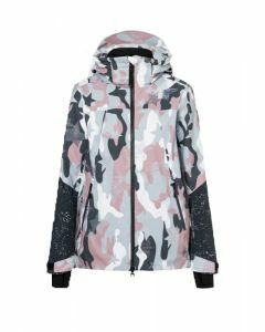 Bogner Fire+Ice Womens Hanna Jacket