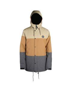 Ride Mens Hawthorne Jacket