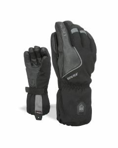 Level Heli GTX Glove