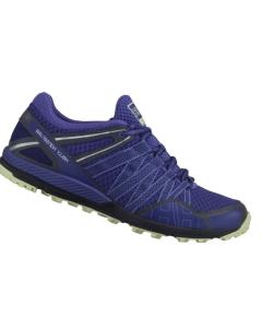 Helly Hansen Womens Terrak Trail Running Shoe