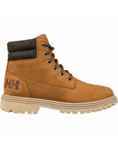 Helly Hansen Mens Fremont Boot
