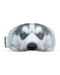 Goggle Soc Husky