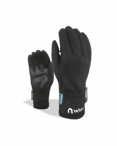 Level i-Rapid Glove Liner