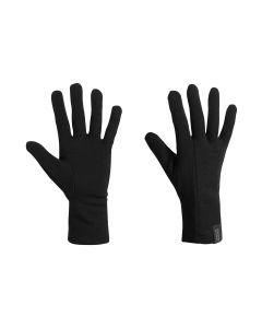 Icebreaker Apex Glove Liner 260