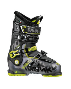 Dalbello IL Moro MX 110 Mens Ski Boot