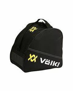 Volkl Boot Bag