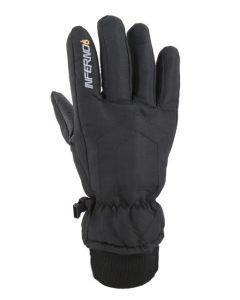 Inferno Fire Storm Glove Womens