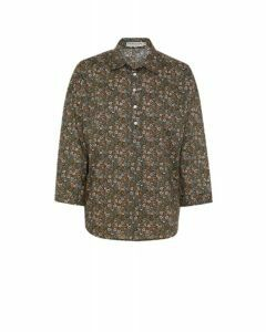RM Williams Womens Isabella Brigalow Shirt
