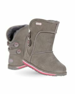 Emu Charlotte Kids Ugg Boot