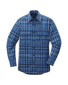 Montbell Wickron Light Long Sleeve Shirt