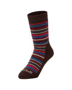 Montbell Merino Wool Trekking Socks