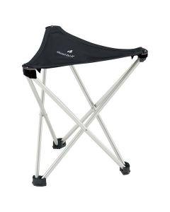 Montbell Lightweight Trail Chair