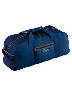 Montbell Light Weight Duffle Bag 60L
