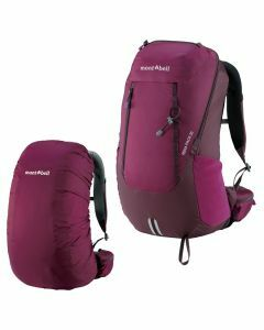Montbell Womens Rera Pack 25
