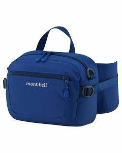 Montbell Lumbar Pack S