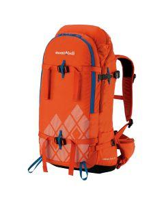 Montbell Landner Pack 33
