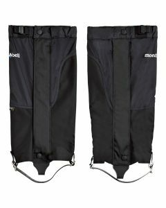 Montbell Gore-Tex Alpine Spats