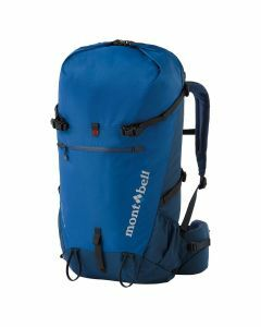Montbell Alpine Pack 50