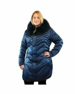 Flashgeo Karen Jacket