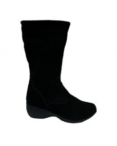 Kimberfeel Val D'isere Womens Apre Boot