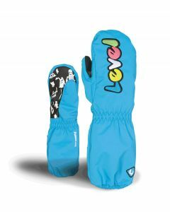 Level Kids Primaloft Mitt