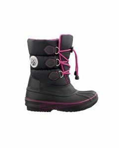 Kimberfeel Avalanche Kids Apre Boots