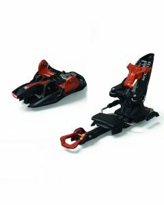 Marker Kingpin 13 Ski Tour Binding 75-100mm