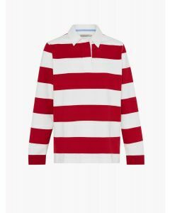 RM Williams Womens Claremont Rugby