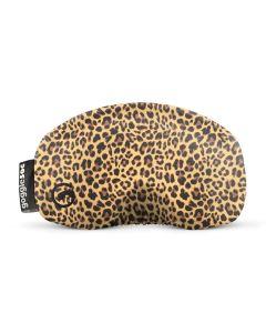 Goggle Soc Leopard
