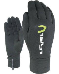 Level Light Glove