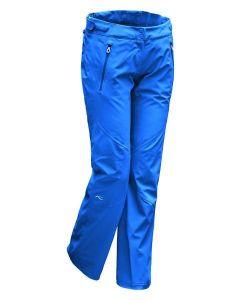 Kjus Womens Formula Pants