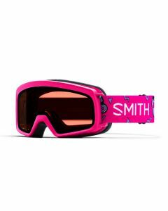 Smith Kids Rascal Goggle