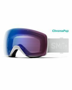 Smith Skyline XL Photochromatic Goggle
