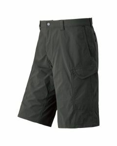 Montbell US Stretch Cargo Shorts