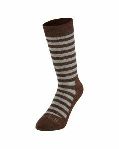 Montbell Merino Wool Walking Socks