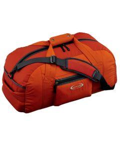 Montbell Light Weight Duffle Bag 40L