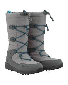 Montbell Womens Aspen Boot