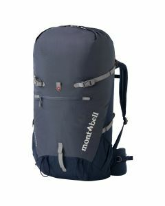 Montbell Womens Alpine Pack 60