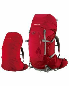 Montbell Womens Trekking Pack 70