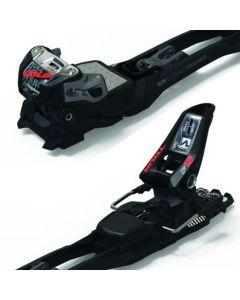 Marker F12 EPF Ski Tour Binding