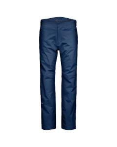 Kjus Formula Pants - Atlanta Blue