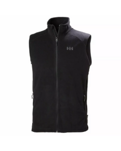 Helly Hansen Daybreaker Fleece Vest