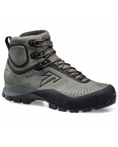Tecnica Mens Forge Gore-Tex