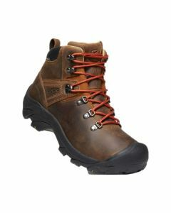 Keen Men's Pyrenees Syrup