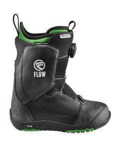 Flow Kids Micron Boa